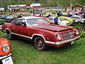 Chevrolet Chevelle Laguna (4612645580).jpg