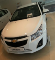 Chevrolet Cruze (White).png