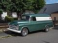 Chevrolet Panel Truck 1957 6170858.jpg
