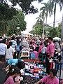 Chiang Mai (144) (28256137932).jpg