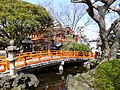 Chiba-jinja 005.jpg