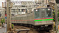 Chiba-newtown-railway-9018-20140526.jpg