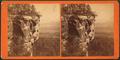 Chickamauga Cliffs, opposite battle field, by J. B. Linn 2.png