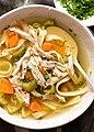 Chicken Noodle Soup US.jpg