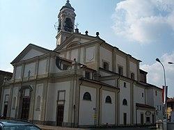 Chiesa Cesano Maderno.jpg