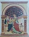 Chiesa Parrocchiale di S. Maria delle Grazie Colle di Val d'Elsa.jpg