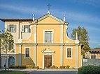 Chiesa San Antonino Crocifissa di Rosa Brescia.jpg