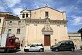 Chiesa della Santissima Trinità - panoramio.jpg