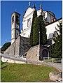 Chiesa di San Michele - panoramio (1).jpg
