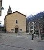 Chiesa di Sarre abc2.jpg