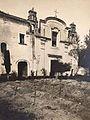 Chiesa in Campania.jpg