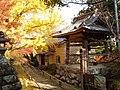 Chikurin-ji Temple - panoramio (2).jpg
