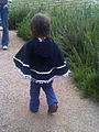 Child poncho.jpg