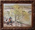 Childe hassam, pont royal, parigi, 1897.jpg