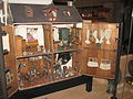 Childhood Museum - London - September 2008 (2962600884).jpg