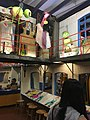 Children's Museum at the Museum of Canadian History (35843881213).jpg