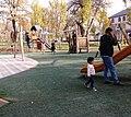 Children's park, Dushanbe (6).jpg