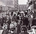 Children in the Warsaw Ghetto 05.jpg
