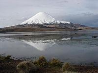 Chile lauca parinacota2.jpg