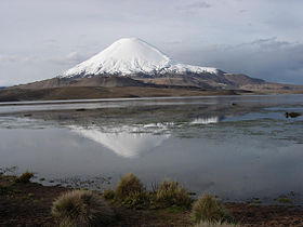 Chile lauca parinacota2.jpg