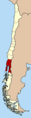 Chile region X.png