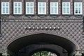 Chilehaus (Hamburg-Altstadt).Fassade Meßberg.Detail.1.29133.ajb.jpg