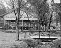 Chilhowee-park-knoxville-1915-tn1.jpg