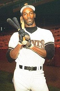 Chili Davis baseball player