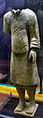 China.Terracotta statues041.jpg