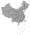 ChinaTianjinLocation.png