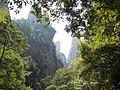 China IMG 3230 (29109934634).jpg