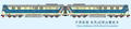 China Railways DF4E drawing.png