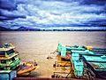 Chindwin river.jpg