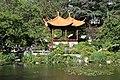 Chinese Garden 12 (30827547202).jpg