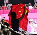 Chinese Supporters (7758853594).jpg