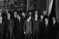 Chirac II.png