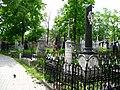 Chisinau, Moldova - panoramio (22).jpg