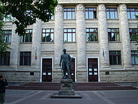 Chisinau National Library.jpg