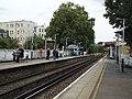 Chiswick railway station - geograph.org.uk - 2542858.jpg