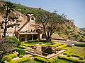Chitrashala Bundi - panoramio.jpg