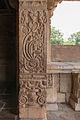 Chittorgarh-Samiddheshwara Temple-06-2013101.jpg