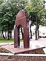 Chodkevičius200906164.JPG
