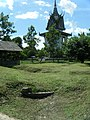 Choeung Ek Genocide Memorial - panoramio.jpg