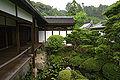 Chogakuji04s3200.jpg