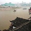 Chongqing - panoramio.jpg