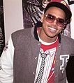 Chris Brown & Jeg.jpg