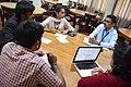 Christ University focus group 6.jpg