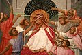 Christ aux Outrages mg 9946.jpg