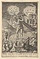 Christ in the Wine Press MET DP168503.jpg