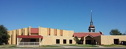 Christ the King Cathedral 3 - Lubbock, TX.jpg